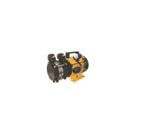 Kirloskar 1.5 HP Domestic Water Pump Aqua - 150