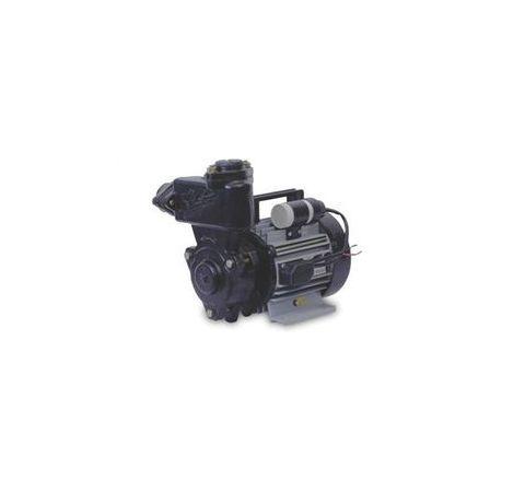 Kirloskar Mini Jalraj 0.5 HP Domestic Water Pump
