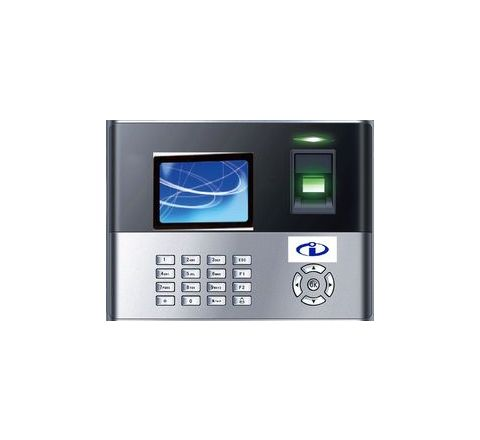 ESSL Biometric X990
