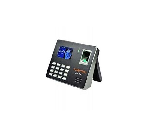 ESSL Identix Biometrics - LX 16