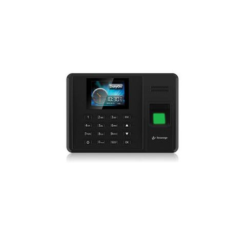 Secureye IP Fingerprint Biometric Device S-B50