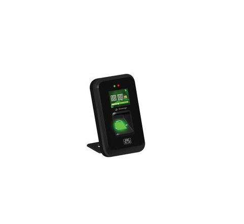 Secureye Standalone Time Attendance Biometric S-B35