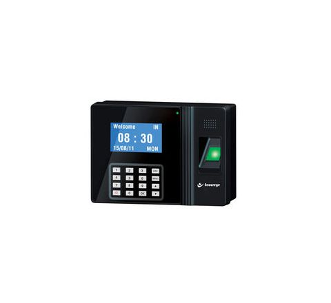 Secureye IP Fingerprint Biometric Device S-B100CB