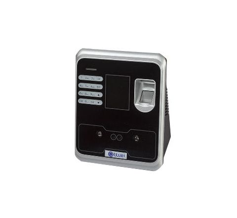 Bluei Biometric Based Attendance Management with Access Control BI-3K-FCTBA