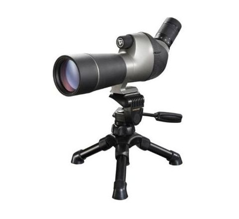 Vanguard High Plains spotting scope Diameter 60 mm - 560