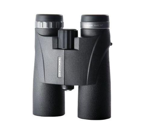 Vanguard Diameter 42 mm Venture Binocular 1042