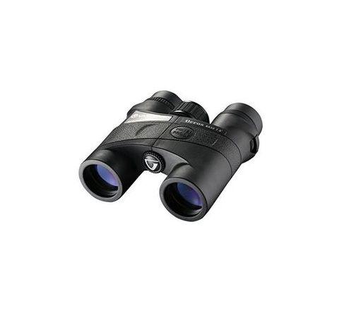 Vanguard Diameter 32 mm Orros Binocular 8320