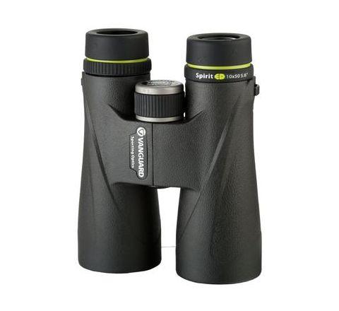 Vanguard Diameter 50 mm Spirit Binocular ED 1050