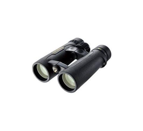 Vanguard Diameter 42 mm Endeavor Binocular ED II 1042