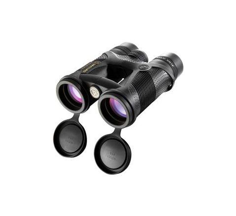 Vanguard Diameter 42 mm Spirit Binocular XF 8420