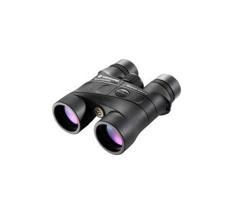 Vanguard Diameter 42 mm Orros Binocular 8420