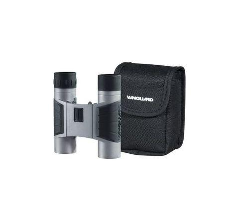 Vanguard Diameter 25 mm Binocular DR 1025