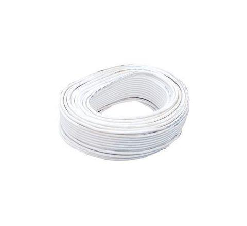 Finolex 3+1 Cores 90 Meter CCTV Cable 65903013