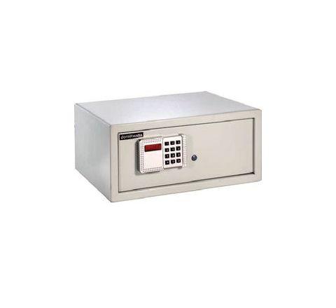 Dorset Electronic Safe - Bond 22