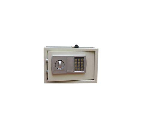 TES-1005F Digital Safe Box
