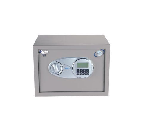 Ozone Tusker 11 Electronic Safe OES-ECO-BB-11