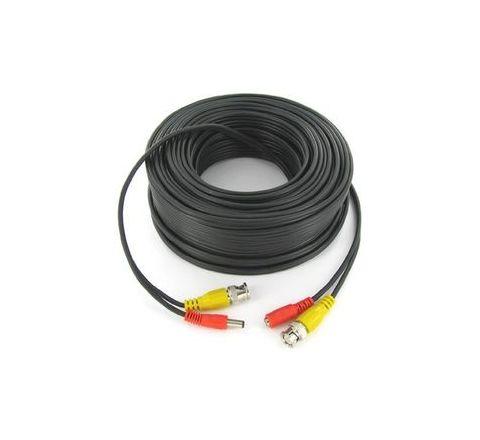 Finolex Size No. of Cores 4+1 CCTV Cables