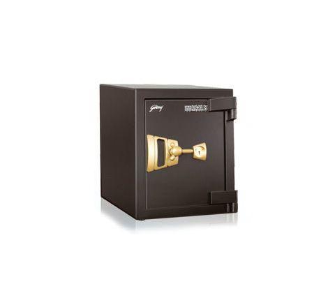 Godrej Matrix Mechanical Safe - Matrix 1814 - KL