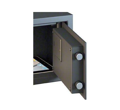 Chubbsafes Element Air Safe - Air Safe 10 KL