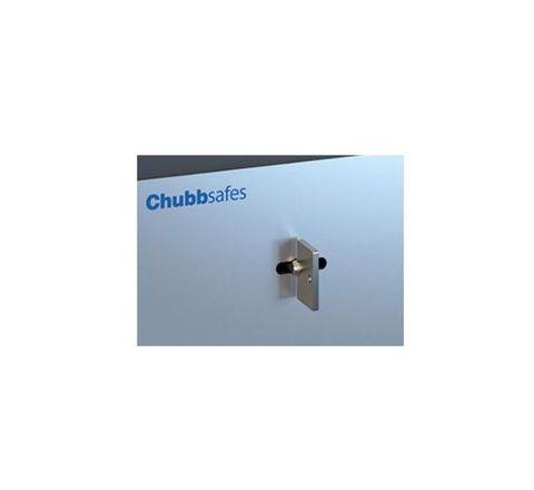 Chubbsafes Element Air Safe - Air Safe Labtop KL