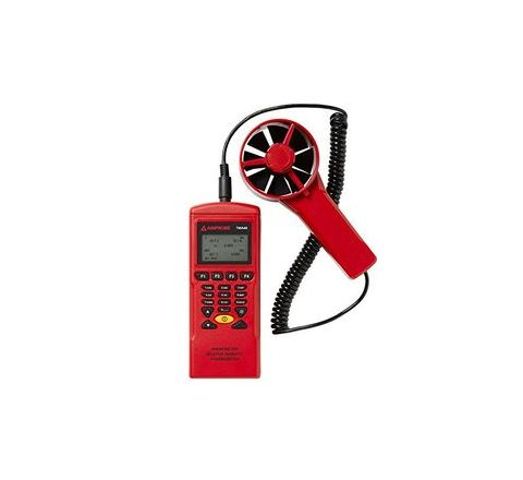 Amprobe TMA40-A Datalogging Anemometer 0.4 to 32 m/s
