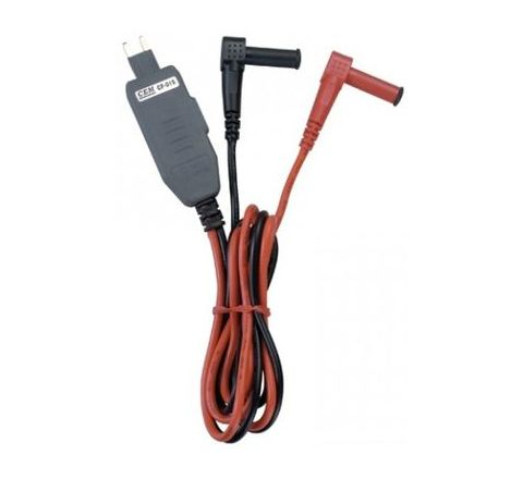 CEM CF-01S Range 20A Car Current Tester