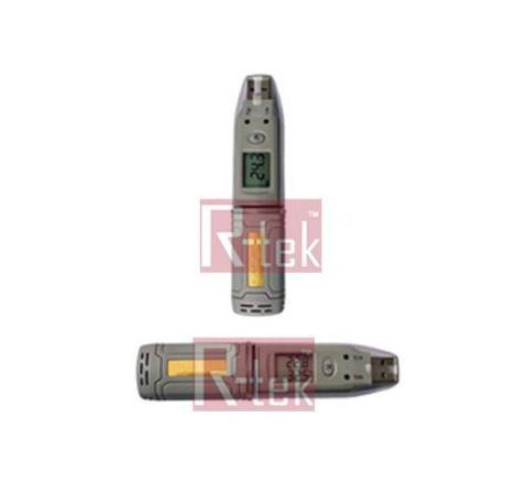 R-Tek -30 to 85°C Data Logger With Display RT/SRDL173