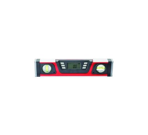Freemans PRO-DL 300 mm Digital Spirit Level