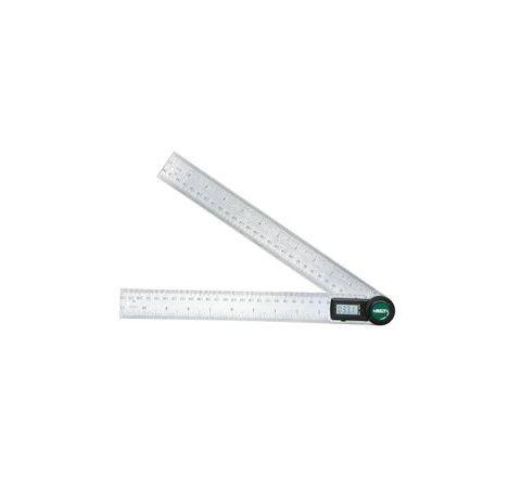 Insize 0-360° Digital Protractor 2176-200