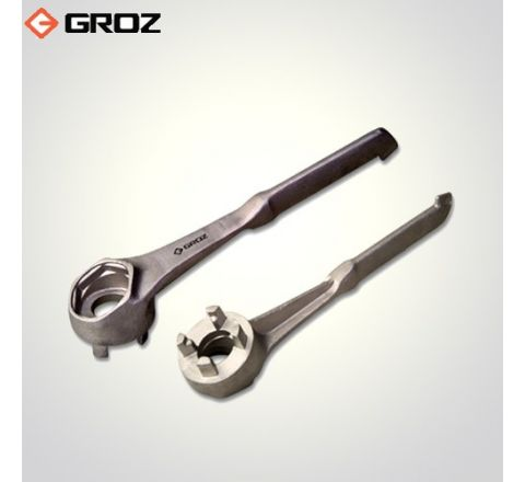 Groz 2 3/4 Drum Wrench DRW/AL 01_le_dh_001