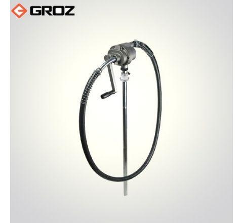 Groz 800 ml/rotataion Rapidflow Rotary Fuel Transfer Pump GP 01_le_fe_029