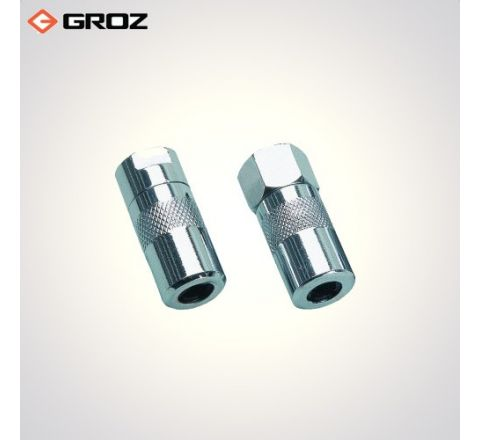 Groz 4 Jaw Grease Gun Coupler HC/11/4/BSP_le_ge_026