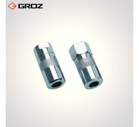 Groz 4 Jaw Grease Gun Coupler HC/12/4/B_le_ge_031
