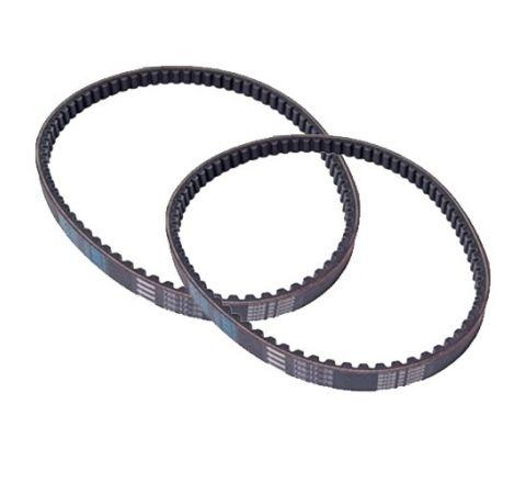 Fenner B40 Wet Grinder Belt_pt_belt_219