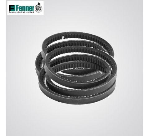 Fenner 3V200 Wedge Belt_pt_belt_254