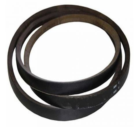 Fenner SPZ 700 Wedge Belt_pt_belt_281