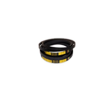 Fenner A61 Power Loom Belt_pt_belt_327