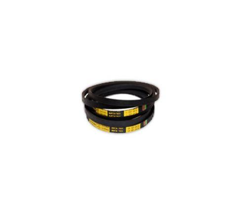 Fenner A67 Power Loom Belt_pt_belt_361