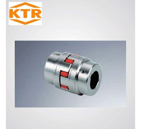 KTR Size 19 1a/1a Rotex Torsionally Flexible Coupling_pt_coupl_008