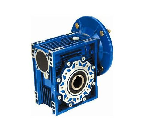 Altra Size 40 ALM Worm Gear Box_pt_gb_007