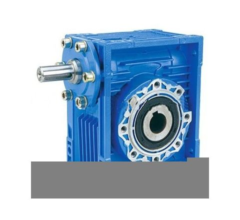 Altra Size 40 ALW(Dis) Worm Gear Box_pt_gb_010