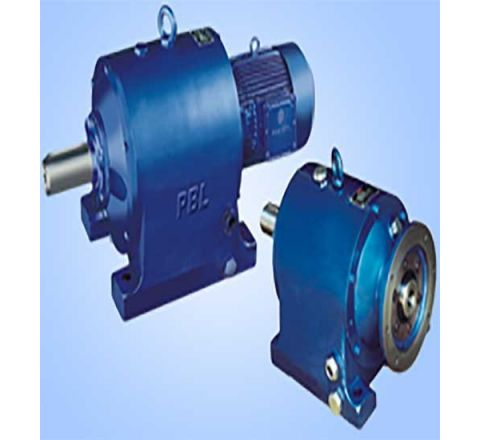 PBL A Series 0.5 HP Gear Box-B025L0.4_pt_gb_020