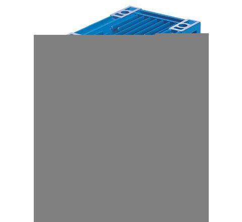 Altra Size 63 ALW Worm Gear Box_pt_gb_091