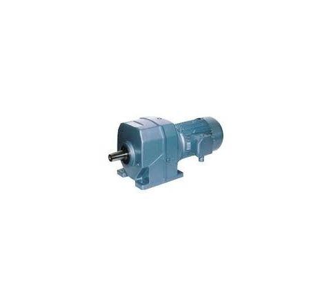 Premium Size IB I-102 Coaxial Helical Gear Box_pt_gb_131