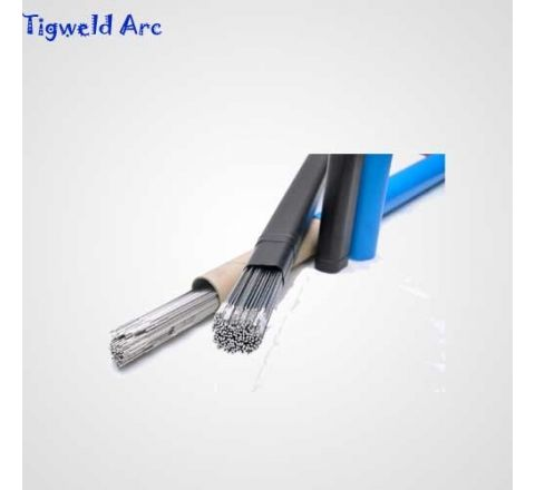 Tigweld Arc 2 Mm Welding Tig Filler Wire-Er309Lmo_Wl_Ww_056