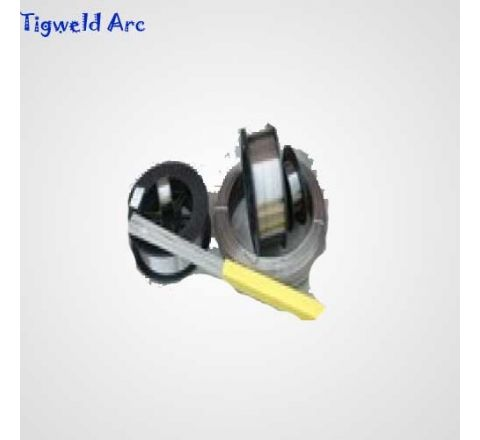 Tigweld Arc 3.2 Mm Welding Tig Filler Wire-Ernicr-3_Wl_Ww_062
