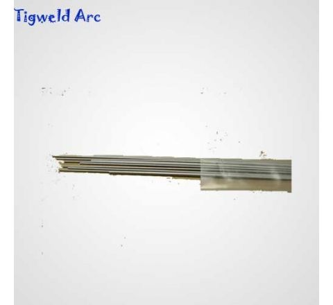 Tigweld Arc 2.4 Mm Welding Tig Filler Wire-Erni-1_Wl_Ww_064