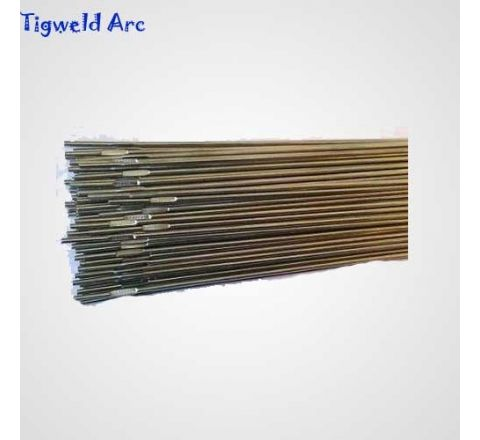 Tigweld Arc 1.6 Mm Welding Tig Filler Wire-Er2209_Wl_Ww_071