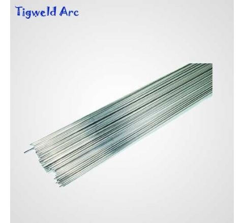 Tigweld Arc 1.6 Mm Welding Tig Filler Wire-Er317L_Wl_Ww_091