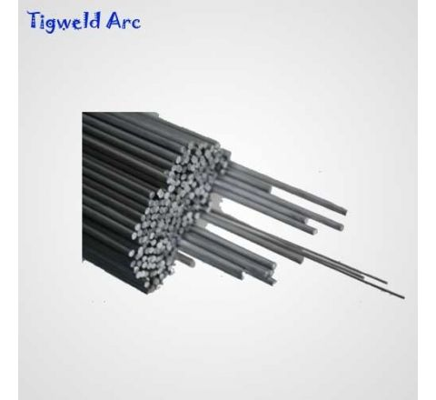 Tigweld Arc 1.6 Mm Welding Tig Filler Wire-Er410_Wl_Ww_096